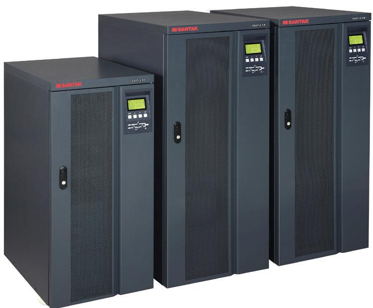 cách chọn mua UPS bộ lưu điện phù hợp